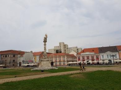 Timisoara_Zukiwtrasie.pl
