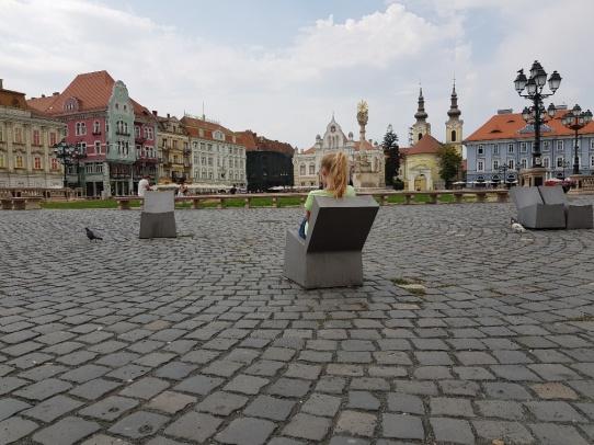 Zukiwtrasie.pl