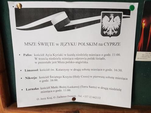 CYPR_zukiwtrasie.pl