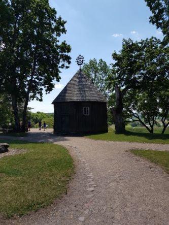 zukiwtrasie.pl-LITWA