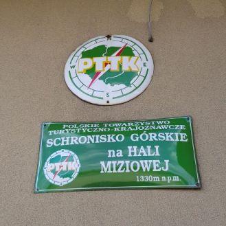 www.zukiwtrasie-PILSKO