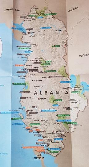 zukiwtrasie-ALBANIA